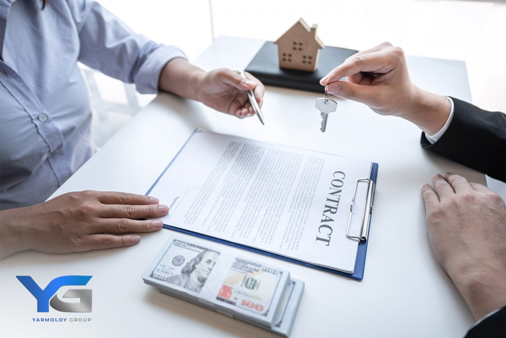 3-Key-Tips-Before-Signing-The-Rental-Agreement