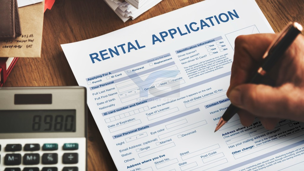 5-Things-You-Should-Do-To-Deliver-A-Rental-Property